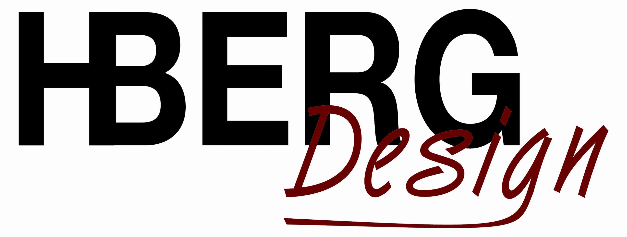 Hans Berg Design